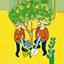Ecojarvi Ecole du Jardin Vivrier